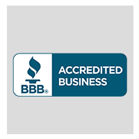 Better Business Bureau - Accredited Business